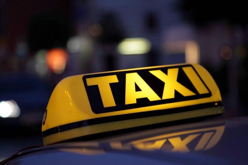 Приглашаем Водителей в таксиаренда авто